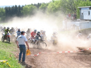motocross_seiffen_2011_62_20110516_1573277692