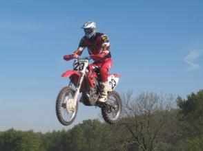 motocross_seiffen_2011_63_20110516_1036968797