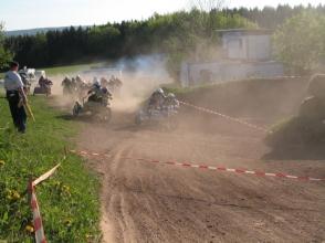 motocross_seiffen_2011_66_20110516_1750593043