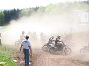 motocross_seiffen_2011_66_20110516_2077488496