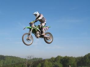 motocross_seiffen_2011_66_20110516_2089136880
