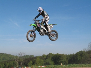 motocross_seiffen_2011_67_20110516_1032256723