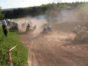 motocross_seiffen_2011_68_20110516_1840666191