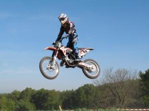 motocross_seiffen_2011_69_20110516_1545727757