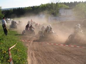 motocross_seiffen_2011_70_20110516_1091793112