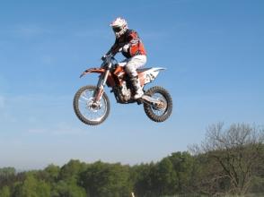 motocross_seiffen_2011_70_20110516_1840599375