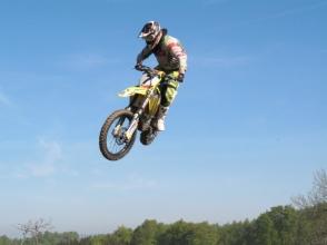 motocross_seiffen_2011_71_20110516_1719179296