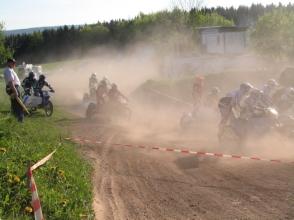 motocross_seiffen_2011_72_20110516_1999350713