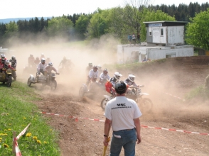motocross_seiffen_2011_73_20110516_2093230376