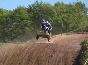 motocross_seiffen_2011_74_20110516_1238371505