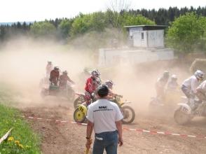 motocross_seiffen_2011_74_20110516_1492608399