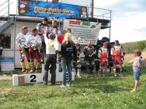 motocross_seiffen_2011_76_20110516_1775987169