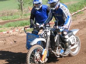 motocross_seiffen_2011_76_20110516_1910673720