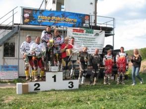 motocross_seiffen_2011_77_20110516_1775366050