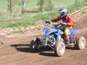 motocross_seiffen_2011_78_20110516_1243936600