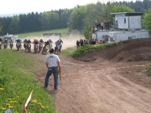motocross_seiffen_2011_78_20110516_1447522258