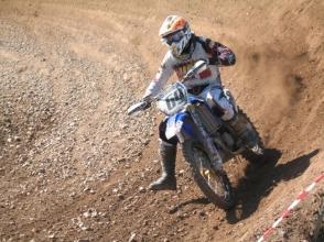motocross_seiffen_2011_7_20110516_1212295112