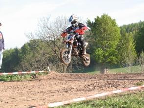 motocross_seiffen_2011_7_20110516_1325397985