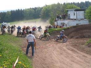 motocross_seiffen_2011_80_20110516_1021343479