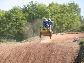 motocross_seiffen_2011_80_20110516_1329499981