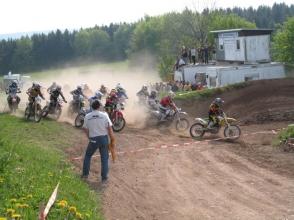 motocross_seiffen_2011_81_20110516_1225445844