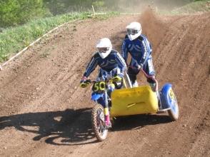 motocross_seiffen_2011_81_20110516_1528382038