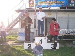 motocross_seiffen_2011_84_20110516_1383270985