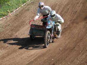 motocross_seiffen_2011_84_20110516_1979251283