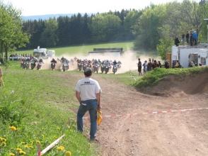 motocross_seiffen_2011_85_20110516_1966799684