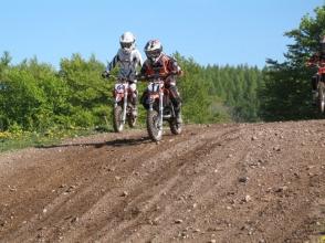 motocross_seiffen_2011_86_20110516_1416380593