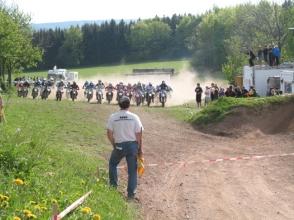 motocross_seiffen_2011_86_20110516_2089790638