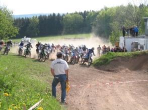 motocross_seiffen_2011_88_20110516_1802255939