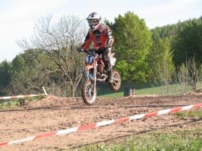 motocross_seiffen_2011_8_20110516_1758525814