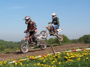 motocross_seiffen_2011_90_20110516_1934905269