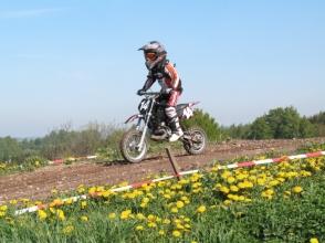 motocross_seiffen_2011_91_20110516_1390912637