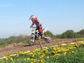 motocross_seiffen_2011_93_20110516_1244305335