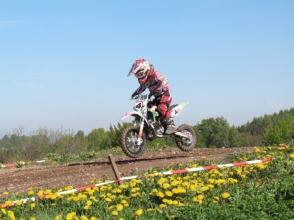 motocross_seiffen_2011_98_20110516_1236786216