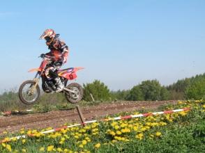 motocross_seiffen_2011_99_20110516_1960897895