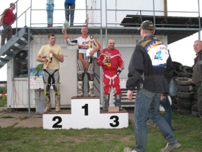 motocross_2008_20090312_1071742359