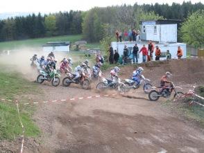 motocross_2008_20090312_1459467016