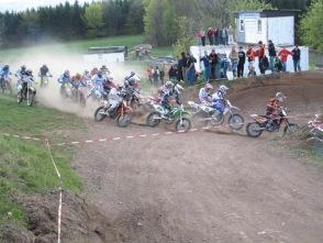 motocross_2008_20090312_1604165953