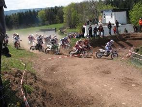 motocross_2008_20090312_1765417436