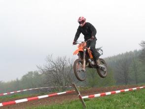 motocross_2008_20090312_1830407121