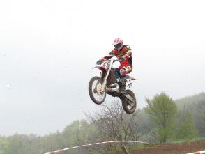 motocross_2008_20090312_1830518000