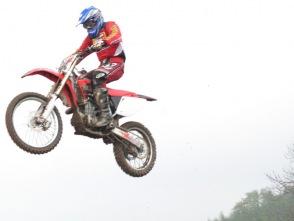 motocross_2008_20090312_1914041063