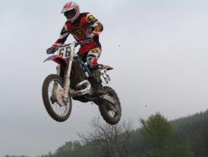 motocross_2008_20090312_1983511532