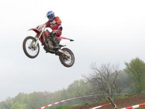 motocross_2008_20090312_2045463718