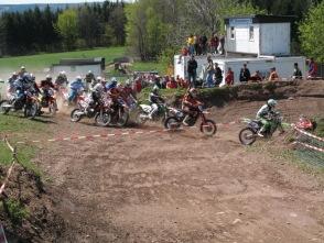 motocross_2008_20090312_2076051339