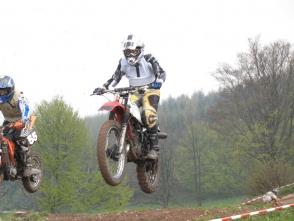 motocross_2008_20090312_1323001352
