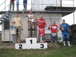 motocross_2008_20090312_1483631576